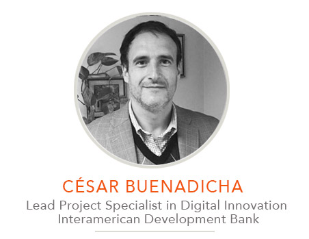 CesarBuenadichaQuote